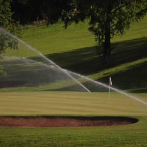 golf-club-fiuggi-1928-il-campo-12