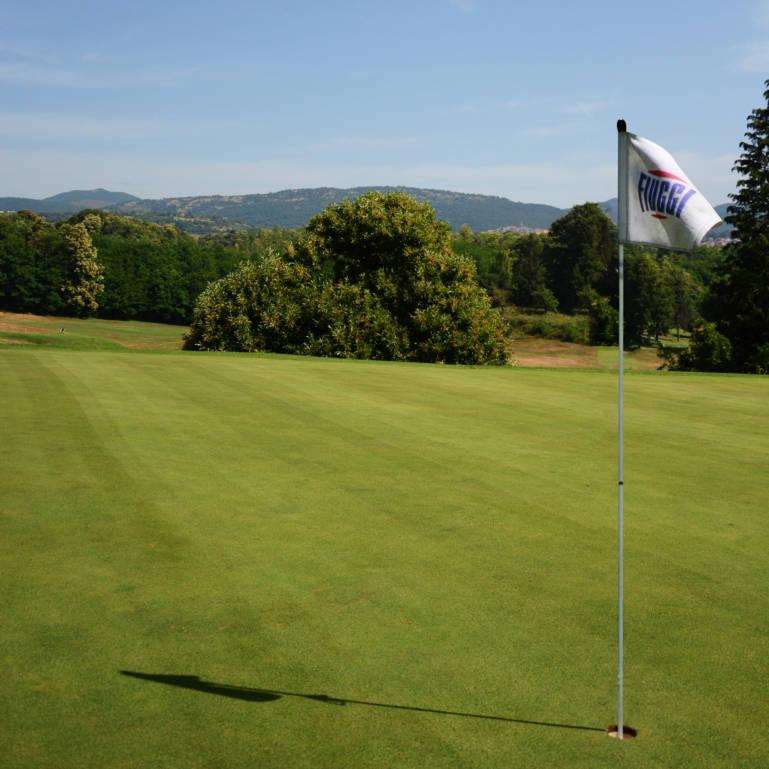 golf-club-fiuggi-1928-il-campo-3