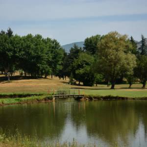 golf-club-fiuggi-1928-il-campo-5