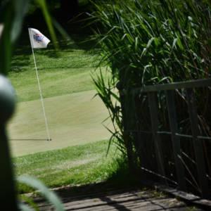 golf-club-fiuggi-1928-il-campo-8
