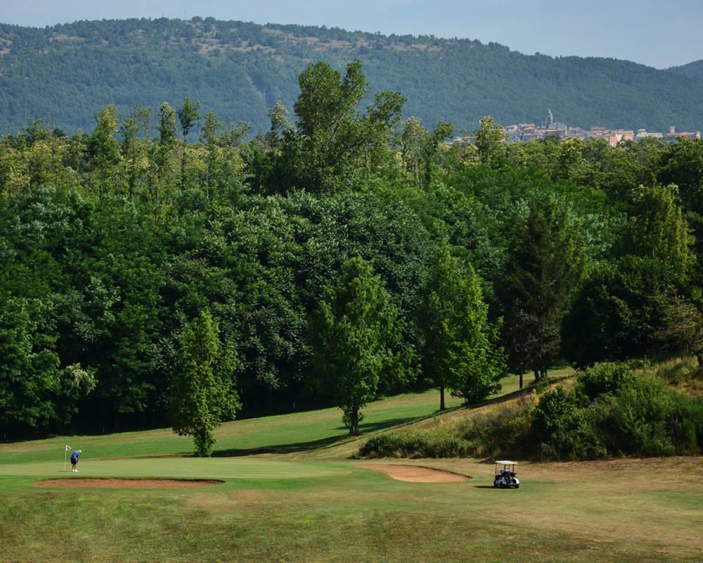 golf-club-fiuggi-1928-foto-2