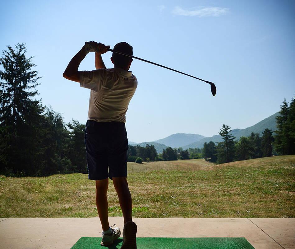 golf-club-fiuggi-1928-foto-3