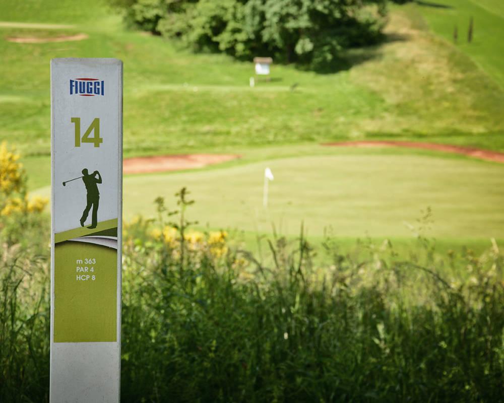 golf-club-fiuggi-1928-foto-4