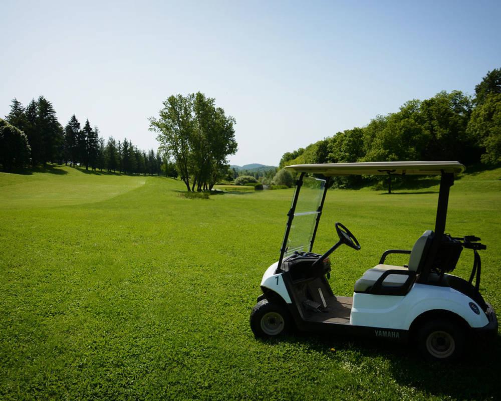 golf-club-fiuggi-1928-foto-5
