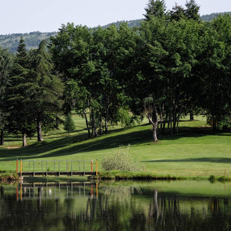 golf-club-fiuggi-1928-il-campo-1