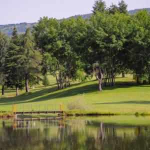 golf-club-fiuggi-1928-il-campo-11