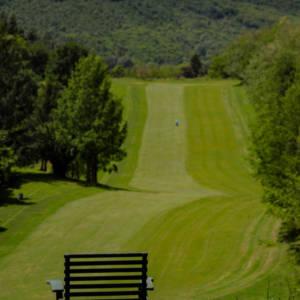 golf-club-fiuggi-1928-il-campo-13