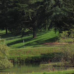 golf-club-fiuggi-1928-il-campo-14