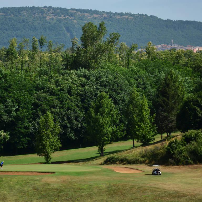 golf-club-fiuggi-1928-il-campo-4