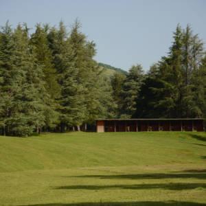 golf-club-fiuggi-1928-il-campo-6