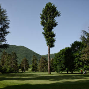 golf-club-fiuggi-1928-il-campo-7
